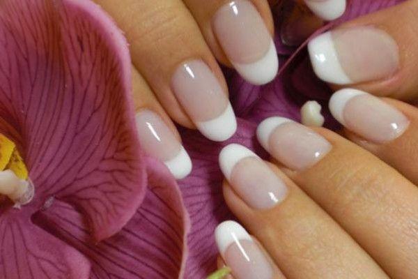 Використання биогеля для краси і здоров`я нігтів