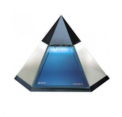 ультрафіолетовий Стерелизатор