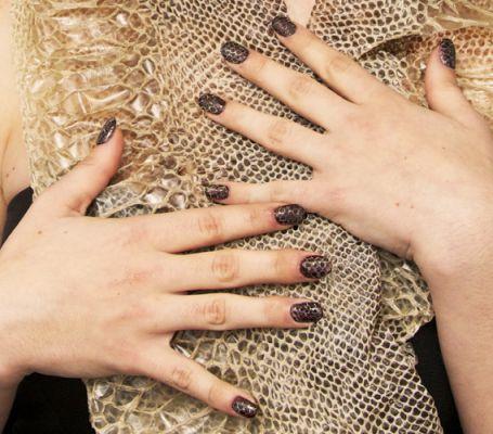 Краса і здоров`я лаків для нігтів essie