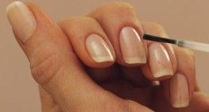 Секрети відновлення нігтів після гель-лаку