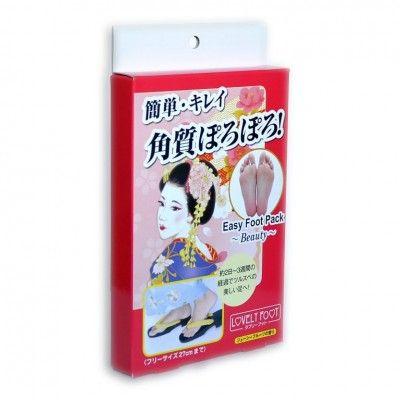 японські шкарпетки Lovely Foot